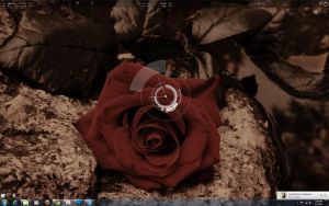 Desktop 1-3-2013 by kmlkreations