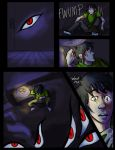 Fullmetal Legacy Chapter 3 Page 2 by pitrulz