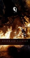 Package - Deadwood - 1 by resurgere