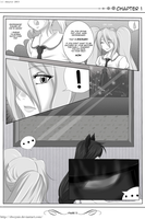 Anarchy Academy - Chapter 1 - Page 5 by Dweynie