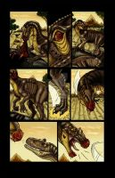 Forgotten Kings Pg2 by Fantasy-Visions