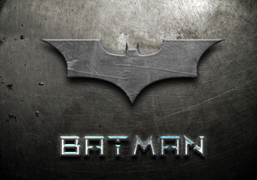 ::batman wallpaper:: by x-Andy-Sixx-x