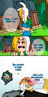 Legends of AAA (Eng)- PG 01 by mochiingames