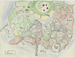Map of Camorr by Shadow-Lockheed