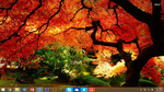 My Windows 8.1 Taskbar Concept by dAKirby309
