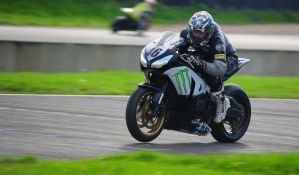Alain #46 by PHIL3408