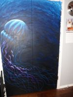 Jellyfish closet doors WIP 4 by Lady-Leviathan104-24