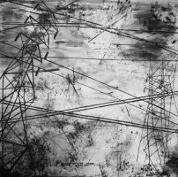 wire by migot