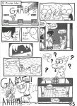 XS Comic Chapter 3, Page 85 by Ethemy