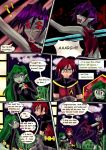 Child Of Hidden Promises - Page 51 by pizet