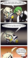 BBCS: The Better Part of Valor by LastRyghtz