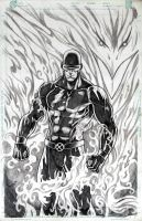 Cyclops by jey2dworld