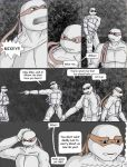 TMNT Conviction Pt1 Pg14 by dymira128