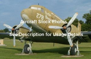 Aircraft Stock Pack I by RBL-M1A2Tanker