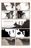 Book 1: Page 5 by mirics