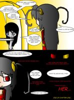CITD_Ch1_Pg20 by JustTJ