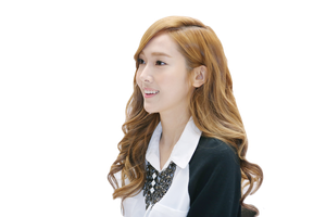 PNG Jessica by thucanhtkna
