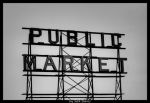 Public Market by asque2007