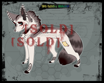 :. Design for sale 1 by iProxy