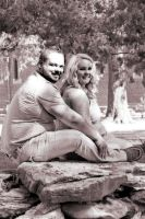 07-05-2012 Ryan and Brandi 07 by TEAcup-Photography