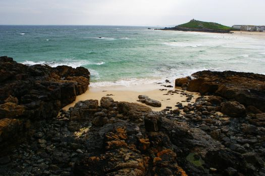 St. Ives by AnneClaire88