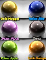 orbs paint names 01 by NikkelahGhaz
