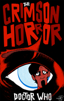 The Crimson Horror by supinternets
