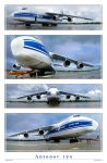 Antonov 124 -Panorama- by Pilots