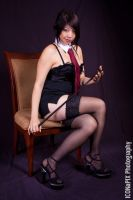 Brittany 10 by ICONaPIX