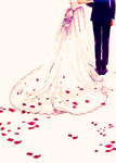 baner03 by Tuenhi