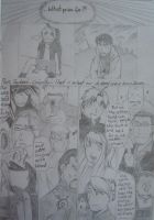 FMA_Ouverture_P10 by SarlyneART