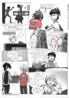 MURPHY'S LAW page 22 by rockysprings