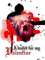 a bullet for my valentine by ahmed101