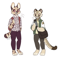 more adopt auctions - closed by soyyemilk