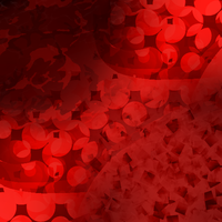 Free Red Background by Gravitii-CS