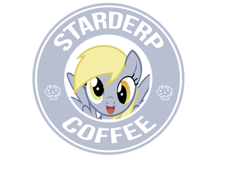 Starderp Coffee by eternaluprising4