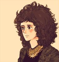 brian may by 111ichi111