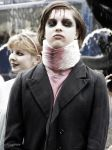 Zombie Walk 2008 II by Vampiria69