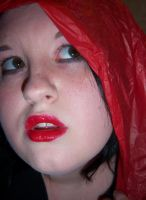 Red Riding Hood Stock2 by DistortedDoll-Stock