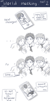 APH -- World Meeting -- Part 2 by aphin123