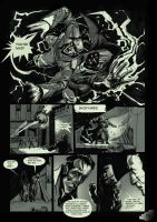 Dishonored comics PART III page 14 by SapeginM92