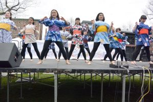 2015 Japanese Festival, Hip Hop and Kimonos 15 by Miss-Tbones