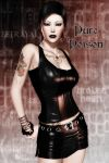 Pure Poison by DesignsByEve