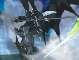Deathscythe Hell by BAC-of-all-trades