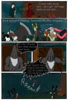 Grave souls page 25 by sordcooper2
