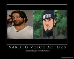 NarutoVoiceActor by PandaBearRae