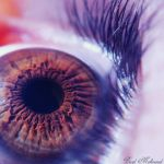Eye 55 by BaselMahmoud