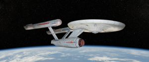 Real Enterprise V2 by Robby-Robert