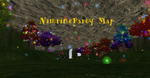 NimrineParty .:PARTY ANNOUNCEMENT!:. by Coralstar51199