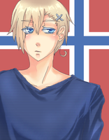 APH: Norway by Neririn